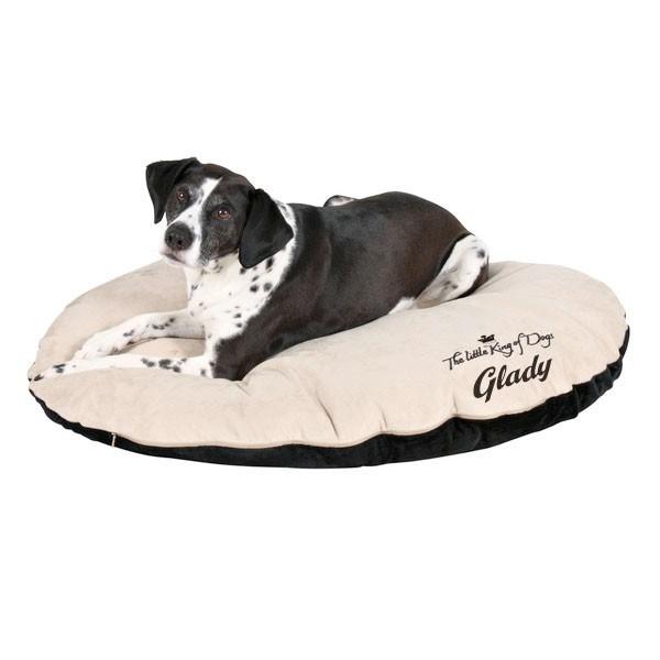couchage chien : coussins,tapis,couvertures,corbeille, panier et ...
