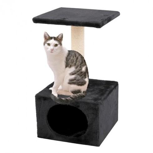 Arbre à chat Amethyst 50 cm