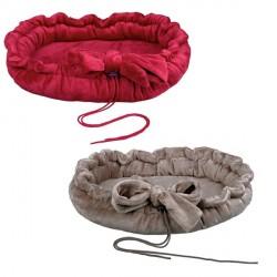 Coussin lit pour petit chien