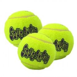 Balles tennis Kong AirDog