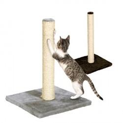 Poteau à griffer pour chat