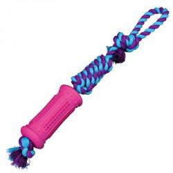Corde de jeu Stick pour chien