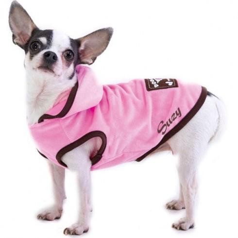 T-shirt Doggy love 15cm