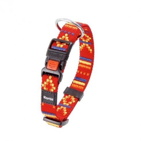 collier rouge pour chien tonka collier rouge pour chien pas cher. Black Bedroom Furniture Sets. Home Design Ideas