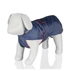 Manteau de chien ou chienne Italia