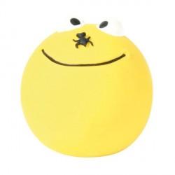 Balle Smiley 6 cm